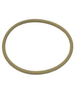 EAGLE 950 Nozzle Housing O-Ring