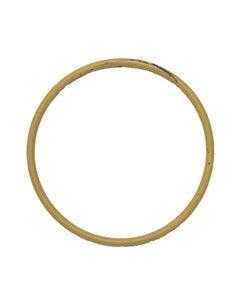 Bearing Guide O-ring for Rain Bird 700/751 and EAGLE 500/550/700/750 Series Rotors