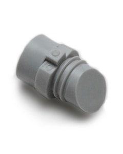 Rain Bird 700 Series Spreader Nozzle Plug