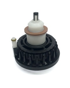 Valve Assembly for EAGLE 500 Series Electric Rotor Case