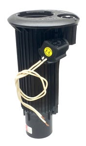 Rain Bird 700/751 Case Assembly, Electric (GBS25) - 70 PSI