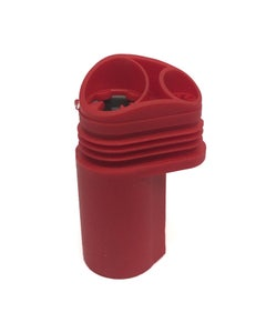 EAGLE 500/550 Series Nozzle Assembly, 54 Red Nozzle Only