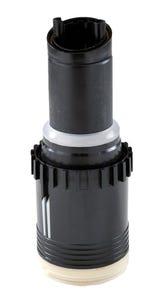 Rain Bird 700 Series Internal Assembly (choice of nozzle)