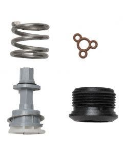 Selector Stem and PRS Repair Kit (Rust Selector Seal)