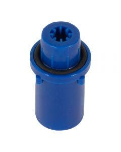 Rain Bird 700 Series Range Nozzle Assembly - 32 Blue Nozzle