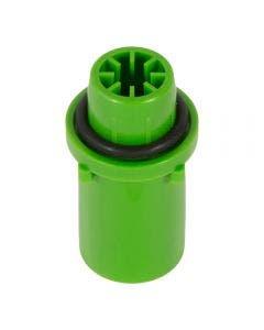 Rain Bird 700 Series Range Nozzle Assembly - 44 Green Nozzle