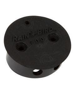 Rain Bird 700 Series Nozzle Housing, without nozzles