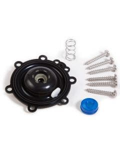 Diaphragm Repair Kit for Rain Bird DV, DVF and ASVF Valves