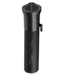 RWSMB1401 - RWS-Mini Root Watering System - 18 in. Tube, 0.25 GPM Bubbler, 4 in. Grate