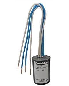 FD101GOLF - FD Series 2-Wire Field Decoder (1 address, 1 solenoid)