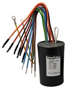 FD401GOLF - FD Series 2-Wire Field Decoder (4 addresses, 1 solenoid per address)