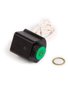 GBS25 Solenoid Assembly for Rain Bird Golf Rotors
