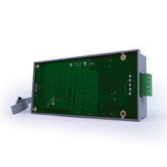 IFX 2-Wire Satellite Interface Board for Integrated Control Interface Plus
