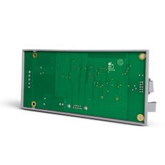 IFX LINK (Radio) Satellite Interface Board for Integrated Control System Plus