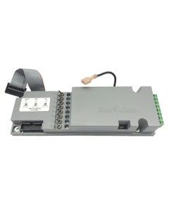 8-Station Output Station Module (OSM) for PAR+ES/MSC+