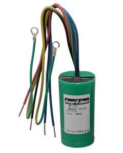 SD-210 Sensor Decoder