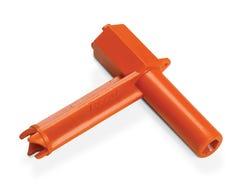 EAGLE Selector Service Tool/Key